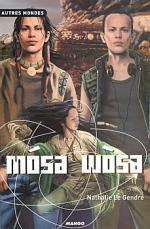 mosa_wosa_small-bab52