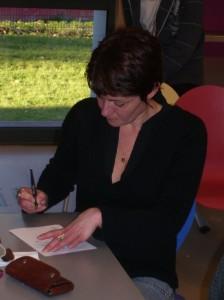 19.Strasbourg 2011