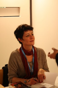26.utopiales 2012